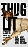 THUGLIT Issue Eight