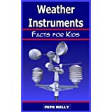 Weather Instruments: Facts for Kids