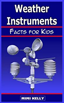 Weather Instruments - Weather Wiz Kids | Because weather ...