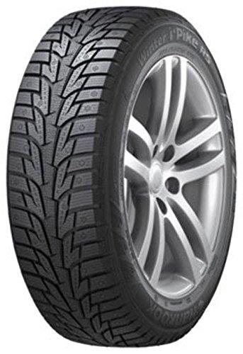 Hankook Ipike RS W419 Studless-Winter Radial Tire - 185/6...