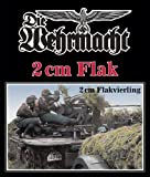 2cm Flak, Robert Johnson and Uwe Feist, 0985521228
