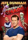 Buy Jeff Dunham: Controlled Chaos