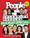 People Celebrity Puzzler Holiday Special