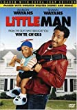 Little Man poster thumbnail