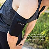 Phone Armband Sleeve: Best Running Sports Arm