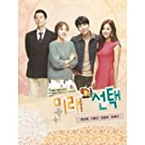 [CD]未来の選択 OST (KBS TVドラマ)(韓国版)(韓国盤)
