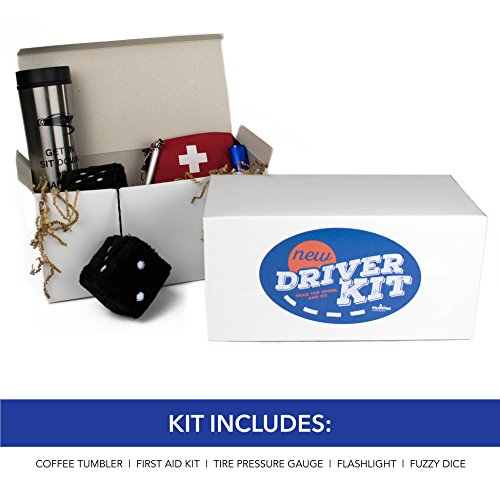 New-Car-Driver-Ultimate-Gift-Set