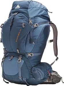 Baltoro 75 Backpack - MD - PRUSSIAN BLUE