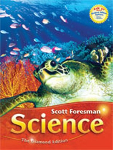 5th Grade Science Textbook: Amazon.com