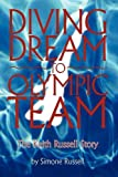 Diving Dream to Olympic Team, Simone Russell, 1440135797