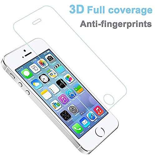 hairbowsales Screen Protectors Clear Compatible with Phone Screen Protectors.Black.-02.25 129