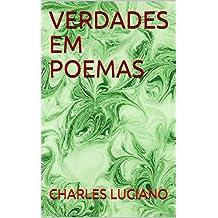VERDADES EM POEMAS (Portuguese Edition)
