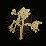 The Joshua Tree [4 CD Box Set][Super Deluxe Edition]
