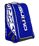 Grit Inc. GT3 SUMO Goalie Hockey Tower Bag 40-Inch Toronto GT3-040-TO