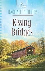 Kissing Bridges (Heartsong Presents)