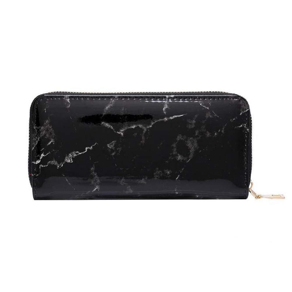 ,Black,One Size Travel bag Travel bag Travel Handbags for Men Women Large Capacity Foldable