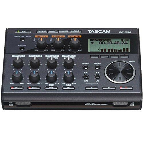 006 Audio - 2