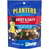 Planters Trail Mix, Sweet & Salty 6 Oz (Pack of 12)