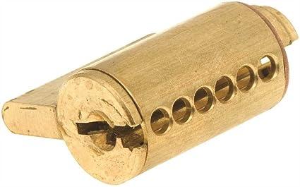 63008a84f493 Amazon.com: American Lock APTC12 Original Cylinder: Home Improvement