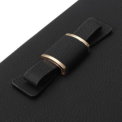 Charminer Womens Phone Long Section Clutch