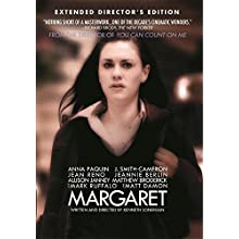 "MARGARET ""EXTENDED CUT"" (2011)"