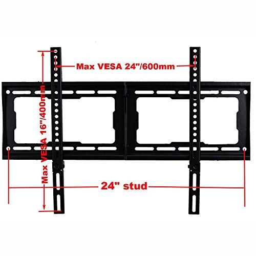 Buy samsung 40 inch tv best buy
