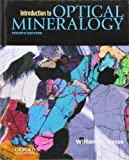 Introduction to Optical Mineralogy 4th Edition