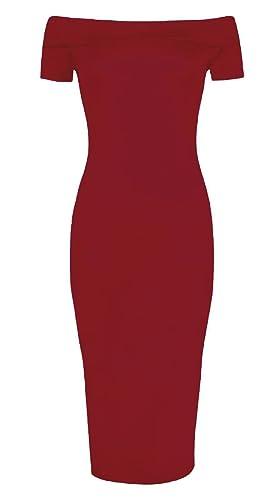 Funky Fashion Shop - Falda - para mujer