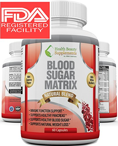 -mega-blood-sugar-support-matrix-with-cinnamon-bark-white-mulberry-leaf-cayenne-pepper-magnesium-hea