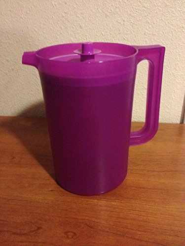 tupperware pitcher classic - 4