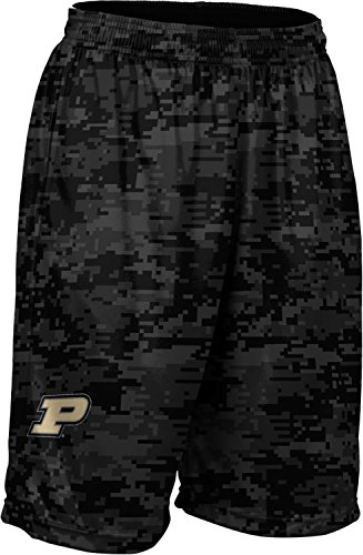 ProSphere Men's Purdue University Digital 11