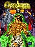 Godsend Agenda: Superlink