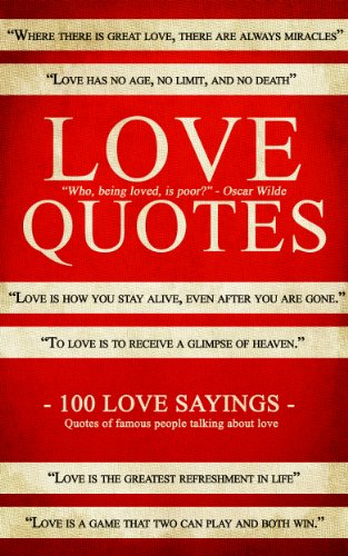 Love Quotes Inspirational Quotes That Will Make You Love More