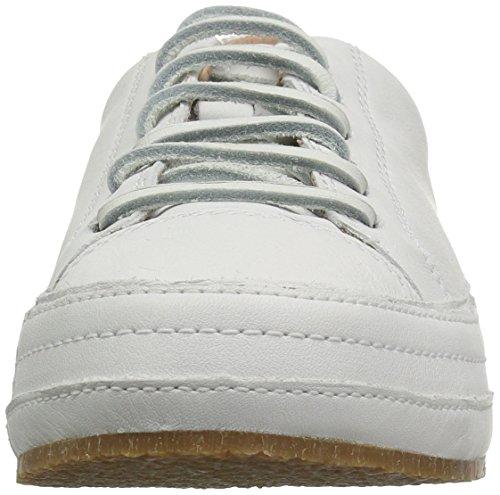 Blake White Women's Sneaker UGG Fashion pOqw755Y