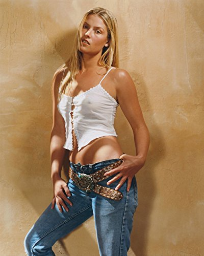 Ali Larter 8 x 10 * 8x10 Photo Picture IMAGE #2 *SHIPS FROM USA*