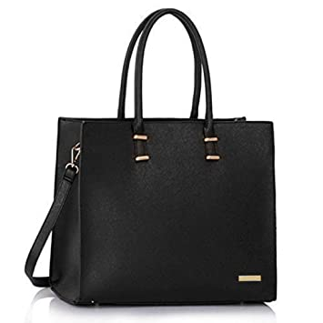 b5f476902ad7e Damen Handtasche Schultertasche Tasche Large Umhängetasche Entwerfer Shopper  Henkeltasche