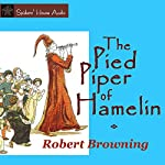 The Pied Piper of Hamelin | Robert Browning