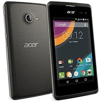 Acer Liquid Z220 Smartphone Debloque 3G Ecran 4 Pouces