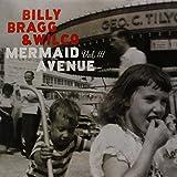 Mermaid Avenue Vol 3 (Vinyl)