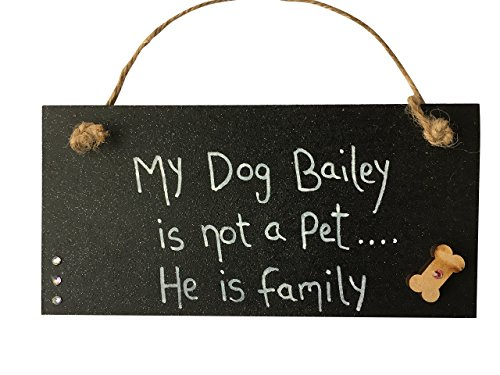 madeat94-my-dog-bailey-black-plaque-personalised-dog-gifts-for-dog-lovers
