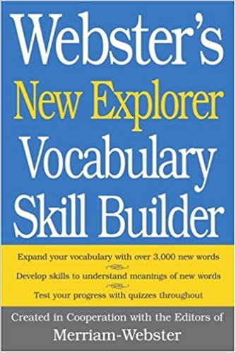 Merriam Webster Vocabulary Builder Pdf Free Download. ejemplo digital Inicio cotton player condena single formato