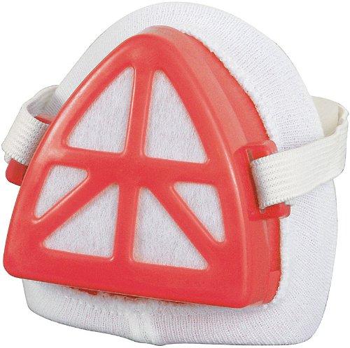 TEKTON 6982 Dust Filter Mask
