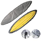 Caissip Boat Covers