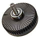 Homelite UT43100 Chainsaw Replacement Ring Gear Assembly # 31105573G