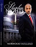 Sleepless Nights: Drew Smith