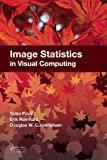 Image Statistics and Computer Graphics, Tania Pouli and Douglas Cunningham, 1568817258