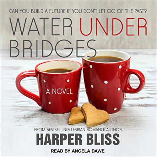Water Under Bridges: Pink Bean Series, Book 5 by Tantor Audio