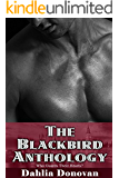 The Blackbird Anthology (Books 1 - 6) (Blackbird Series)