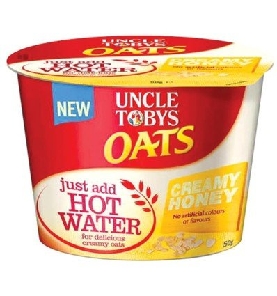 uncle-tobys-oats-quick-cup-honey-50g