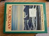 Antarctica, W. Nigel Bonner, 0080288812